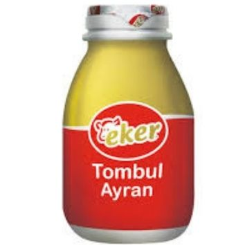 ayran (300 ml)